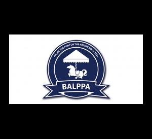 balppa_sec