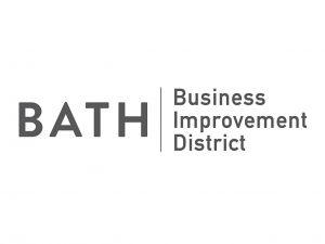 bath_bid_case_study
