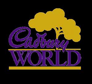 cadbury_world