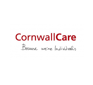cornwall_care_sector