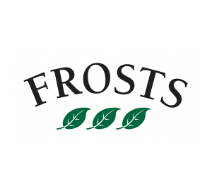 frosts_gc