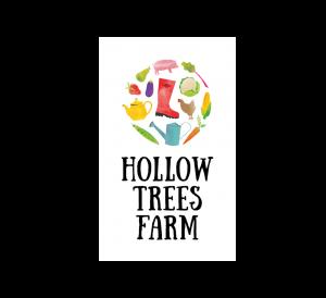 hollow_trees_farm_new