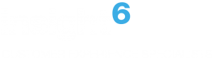 insight 6 logo