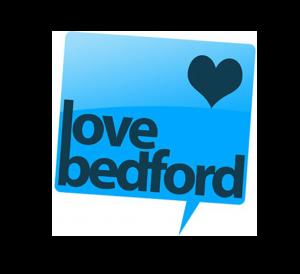 love_bedford