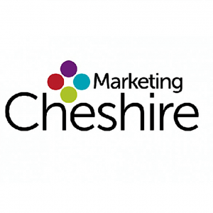 marketing_cheshire_cs