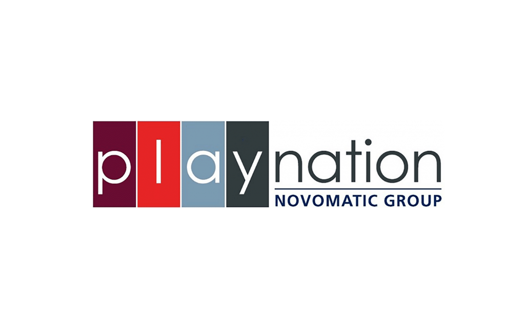 playnation_logo_cs1