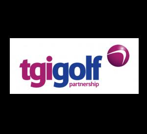 tgi_golf_sec
