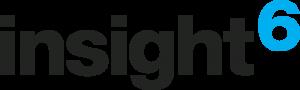 Insight6