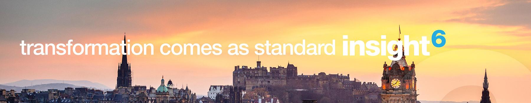 consultants-scotland