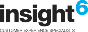 insight6 PNG logo