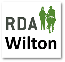 Wilton RDA Logo