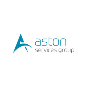 "Aston Services Group is a leading facilities management company with a large, diverse workforce across the country. As the national lockdown eased, we were concerned for the wellbeing of all our employees, and their perceived levels of safety and comfort in their workplace environment. The Covid-19 Team Safety tracker from insight6, was invaluable in creating a link with our workforce, 24 hours a day for three months as our services returned to a pre-lockdown norm. Our employees gained confidence that we cared about their welfare and were able to respond quickly to any concerns. Our clients were satisfied we were delivering our services in line with all the government guidelines, and the management were able to manage the staggered return to work with information at their fingertips on the company dashboard. We maintained a high response rate and reported a level of employees feeling ""safe"" at a constant 97% from over 16,000 surveys sent out. The software was simple to implement and easily adopted by the management team, removing much of the stress of managing a large remote workforce returning to work in the most challenging of times."