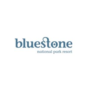 Bluestone National Resort