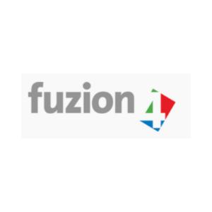 Fuzion4