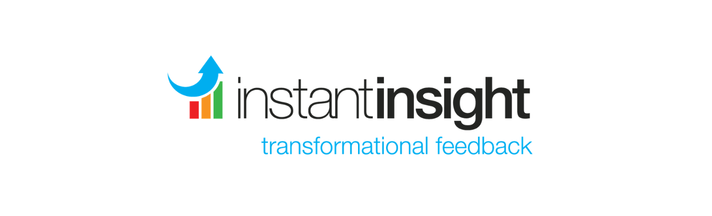 Instant Insight Banner
