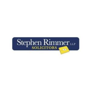 Stephens Rimmer LLP